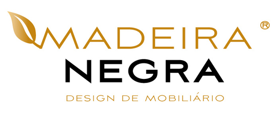Madeira Negra – Furniture & Interior Design